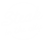 Steak in the City