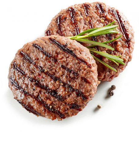 4_Burgers_BurgersintheCity